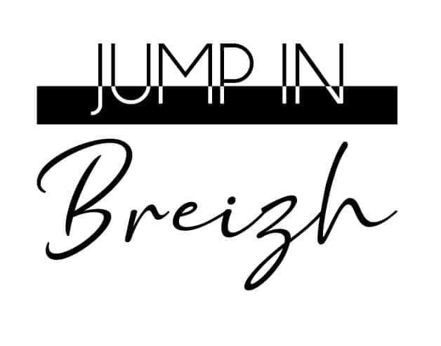« JUMP'IN BREIZH » AU HARAS NATIONAL D'HENNEBONT DU 14 AU 16 AOÛT 2020