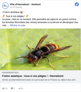 https://www.facebook.com/villehennebont/posts/1778327942367356